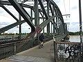 20200523 Pigrimage to Cologne 53.jpg