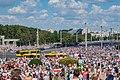 2020 Belarusian protests — Minsk, 16 August p0008.jpg