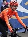 2020 Brussel Cyclocross van der Heijden1.jpg