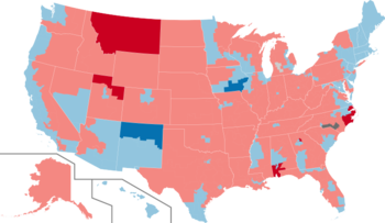 2020 US House Map.png