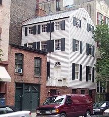Gable Hill Apartments Columbia Sc