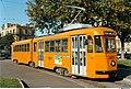 2042-Tram TAS 7025.jpg