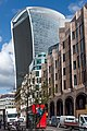 20 Fenchurch Street from Great Tower St.jpg