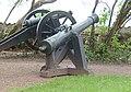 20 Wartburg Kommandantengarten Geschütze.jpg