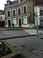 20 avenue du Général de Gaulle - panoramio.jpg
