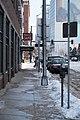 20th Street Cafe (23610214069).jpg