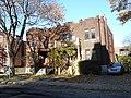 2117-2123, avenue de Marlowe.jpg