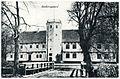 21421-Rudbjerggaard-1919-Rudbjerggaard-Brück & Sohn Kunstverlag.jpg
