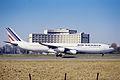 215cd - Air France Airbus A340-313X; F-GNIH@CDG;19.03.2003 (4733852915).jpg