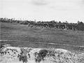 21e bataillon australien au mont Saint-Quentin 1er sep 1918.png