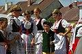 22.7.17 Jindrichuv Hradec and Folk Dance 229 (35934534312).jpg