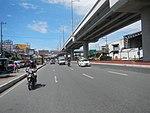 2256Elpidio Quirino Avenue Airport Road NAIA Road 05.jpg