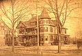 229 Elm Street, Northampton, MA.jpg