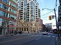 230 King Street East, 2014 12 20 (2) (15883166627).jpg