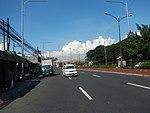 2334Elpidio Quirino Avenue NAIA Road 29.jpg