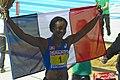 234 meerkampkampioene Nana Djimou (14813701550).jpg