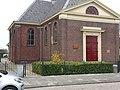2377 Oude Wetering, Netherlands - panoramio (4).jpg