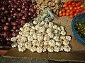 2383Foods Fruits Vegetables Cuisine Bulacan 19.jpg