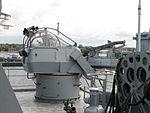 23 mm Zwillingsgeschütz (3328453584).jpg