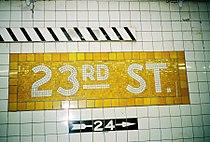23rd street.jpg