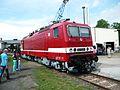 243 243 Bahnhof Nossen.jpg