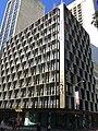243 Edward Street, Brisbane,Queensland.jpg