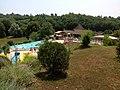 24540 Biron, France - panoramio (3).jpg