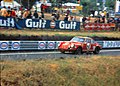 24 heures du Mans 1970 (5000640097).jpg