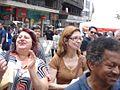 24 horas - Esquina Democrática Porto Alegre (4750669049).jpg