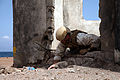 24th MEU conducts EOD Training Exercise 150219-M-BW898-025.jpg