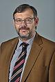 2549ri Georg Fortmeier, SPD.jpg