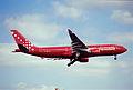 258ad - Air Greenland Airbus A330-223, OY-GRN@ZRH,14.09.2003 - Flickr - Aero Icarus.jpg