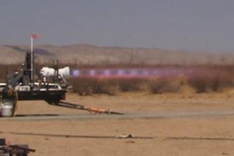 Masten Space Systems - 25K Hotfire (480x320)