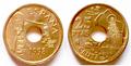 25 pesetas 1998 ceuta.png
