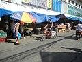 2663Baliuag, Bulacan Town Proper 25.jpg
