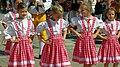 27.8.16 Strakonice MDF Sunday Parade 074 (29275490356).jpg