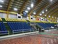 2712Bulacan Capitol Gymnasium 24.jpg