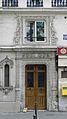 27 Rue Victor Massé, Paris 2013.jpg