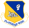27th Fighter Wing.png