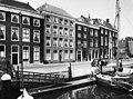 28, overzicht - Dordrecht - 20062334 - RCE.jpg