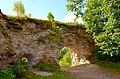 2844. Koporye. Fortress Пролом в южной стене.jpg