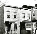 28 - 30 West Jackson Street (6030246380).jpg