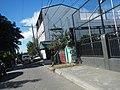 292Santa Maria San Jose del Monte, Bulacan Roads 12.jpg