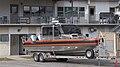 29400 Response Boat Small II 184.jpg