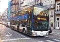 2963 STCP - Flickr - antoniovera1.jpg