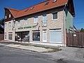 2 Bajcsy-Zsilinszky Square, 2020 Zalaegerszeg.jpg