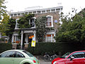 2 Dartmouth Park Road Kentish Town London NW5.JPG