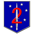 2d-msob logo.jpg