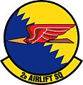 2d Airlift Squadron.jpg