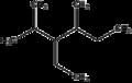 3-etil-2,4-dimetilhexano.png